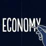 Ray Dalio – How the Economic Machine Works image